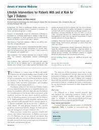 steps writing essay corruption pdf