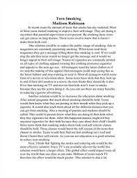 persuasive essays teenage pregnancy docoments ojazlink teenage pregnancy essay persuasive