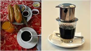 Kohvi päritolu ja levik maailmas - kafo