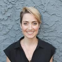 10+ perfiles de «Nora Dillon» | LinkedIn