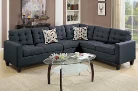 Living Room Loveseats Furniture Cheap Sectional Sofas Under 300 Living Room Sets
