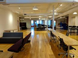 holland coworking e expands focuses on local startups news holland sentinel holland mi
