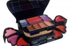 loreal makeup kit zoom 2 added makeup kit gm