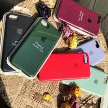 8 7plus 8plus mobile phone accessory