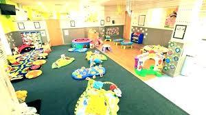 Daycare Room Ideas Decor Idea Infant Classroom For Catchy Themes