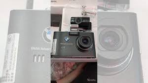 Регистратор BMW Advanced <b>Car Eye</b>(передняя+<b>задняя</b>) купить в ...
