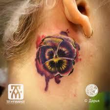 сделать тату в новосибирске цены сколько стоит классная тату