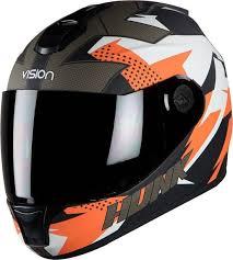 Bieffe Helmet Size Chart Steelbird Helmets Buy Steelbird Helmets Online At Best