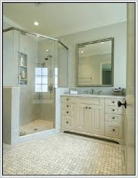 faux marble shower walls cultured marble bathtub repair cultured marble shower walls faux marble shower wall