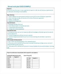 Project Work Plan Example Final Year Sample Group – Template Gbooks