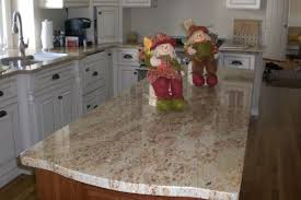 quartz countertops 10 pros cons