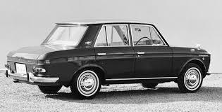 なぜこんなにも美しいのか 外国人デザイナーが手がけた美しい日本車6