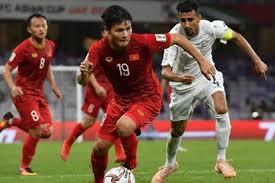 Lịch thi đấu vòng loại world cup 2022 lịch euro 2021 tuyển dụng quảng cáo bóng đá việt nam. Esvgxkymkjydkm