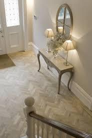 floor lighting hall. halledwardian herringbone parquet floor for foyer lovely pale tones lighting hall o