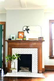 Master Bedroom Fireplace Ideas Master Bedroom Fireplace Ideas Compact  Bedroom With Fireplace Rustic Bedroom Fireplace Ideas