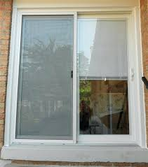 sliding door with built in blinds collection in sliding patio doors with blinds with door inspiration