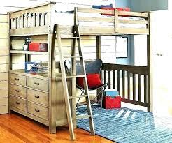 ikea loft bed full loft bed full low ideas image of bunk instructions design ikea loft ikea loft bed