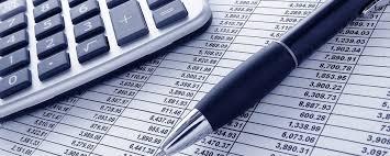 Nonprofit Budgeting Ultimate Nonprofit Budgeting Checklist Alan Weiner