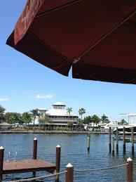 seasons 52 in palm beach gardens fl seasons 52 cool restaurant area restaurants