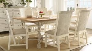 cottage dining rooms. cottage dining room sets popular entranching 20 pretty beach furniture for rooms regarding 11