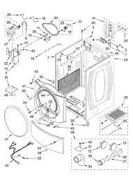 Kenmore he3t washer schematic auto wiring diagram today u2022 rh autodiagram today