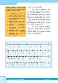 Alat musik tifa yang berasal dari daerah maluku memiliki perbedaan yang khas. Kelas 07 Smp Seni Budaya Siswa
