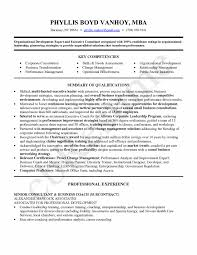 Sample Cover Letter For A Resume Ideas Business Document Sample