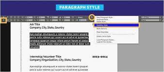 Resume Template Word Download Fresh Resume Templates Microsoft Word