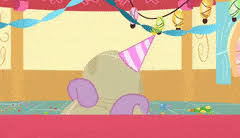 cupcakes mlp gif. Unique Gif Sex Pinkie Pie Boo Mlp Fim Cupcakes My Little Pony Friendship With Gif F