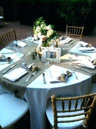 table runner for round tables sizes designs ideas size 8 foot tab common pictures of runners