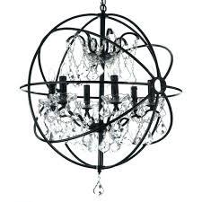 large orb chandelier large orb chandelier inside extra comely wine on for large orb chandelier large orb chandelier