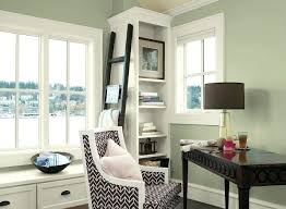 home office paint ideas. Paint For Office Interior Ideas Home Painting Imposing A