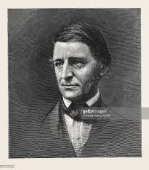 ralph waldo emerson born died  ralph waldo emerson born 25 1803 died 27 1882