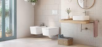 Accessible Bathroom Design Australia Roca Bathrooms Roca