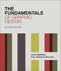 What Are The Fundamentals Of Graphic Design The Fundamentals Of Graphic Design Amazon Co Uk Gavin