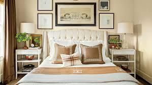 Amazing Handsome Master Bedroom