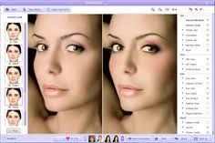 visage lab pro hd photo retouch skin editor face tune makeup genius beauty plus beauty editor face genius hd itunes lab