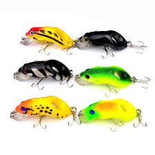Detail Feedback Questions about <b>1Pcs 3D Eyes</b> Shade Lures ...