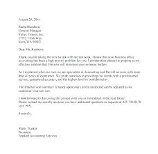 Offer Letter Extraordinary House Offer R Template For Download Property Purchase Home Letter To
