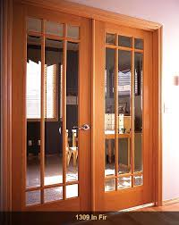detroit interior doors detroit interior door installationmcglinch sons co