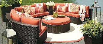 patio sofa clearance um size of liquidation furniture target outdoor wicker melbo