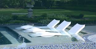 pool lounge chairs. Plastic Pool Lounge Chairs Cool Ledge Lounger How Is This A .