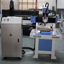 desktop cnc machines cnc kit 3 axis cnc router machine for aluminum mini cnc engraving