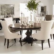 dream dining room futureofvine round dining room tables round tables round pedestal