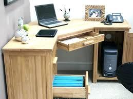 desks great desk accessories large size of affordable office home desks intended for modern house