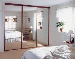 image mirror sliding closet doors inspired. Awesome Mirrored Sliding Wardrobe Doors Nighty Night Pinterest In Image Mirror Closet Inspired O