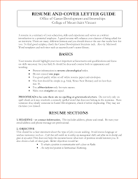 Fascinating Sample Cover Letter For Medical Office Assistant 55