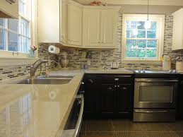 Reused Kitchen Cabinets 17 Best Images About Kitchen Ideas On Pinterest Countertops