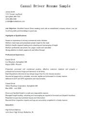 What Resume Template To Use Casual Job Resume Template Custom Resume Stunning Resume Reddit