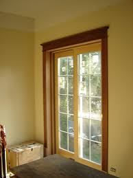 front door trim kitPatio Doors Patio Door Trim Marvin Trimline Doorpatio Inside